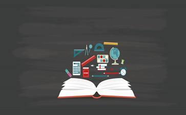 银行从业资格考试《公司信贷》章节习题(1)