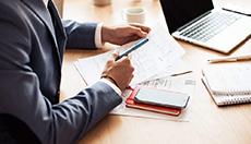2018年期货从业资格考试《法律法规》模拟试题