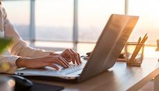 2019年5月证券从业资格考试《证券基本法律法规》模拟试题(4)答案解析