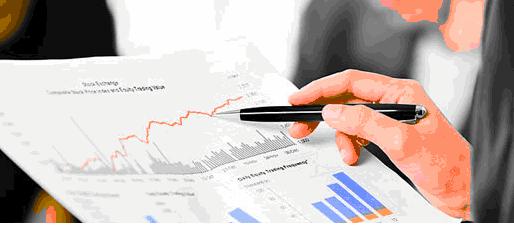 证券从业资格的教材内容详解 用平和心态应对考试