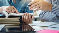 证券从业资格考试适合的人群,了解一下!