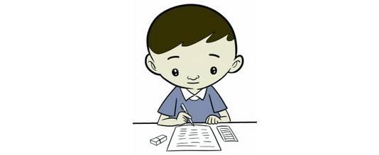 2008年期货从业考试《基础知识》真题(2)