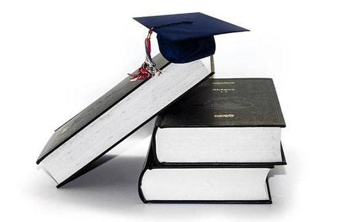 期货从业资格考试基础知识第二章练习题(1)
