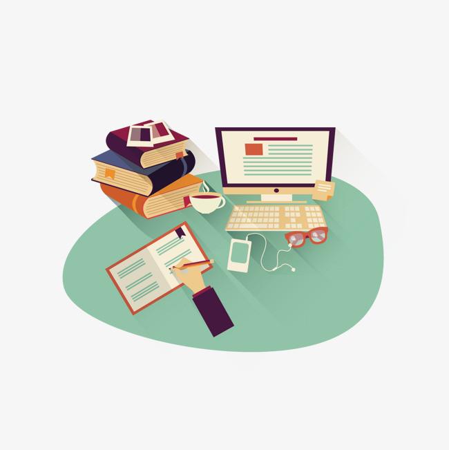 2019年中级会计师《会计实务》考试大纲变动说明