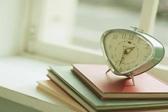 中级会计师考试《会计实务》考点:房地产的转换