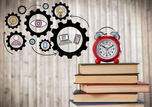 中级会计中级会计实务章节习题 第十九章(1)