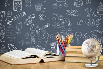 2019年中级会计职称考试《经济法》多选模拟试题