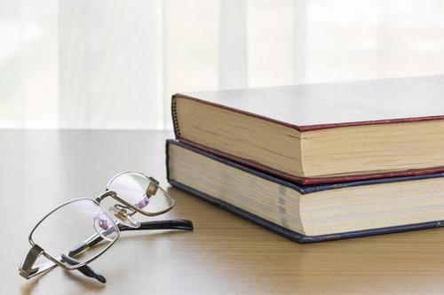 中级会计师财务管理教材考点:基本的财务报表分析