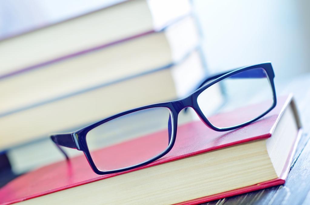 中级会计师财务管理教材考点:上市公司财务分析