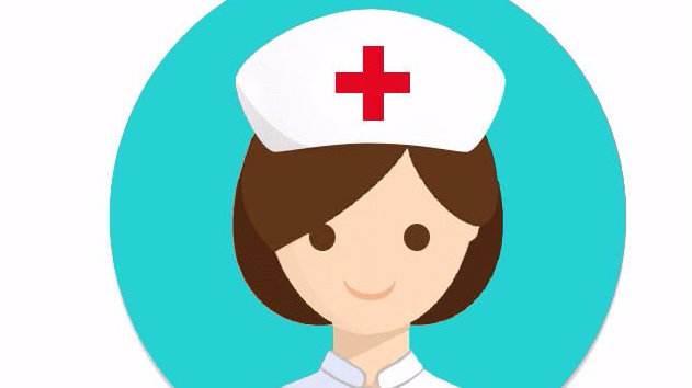 2019年执业药师考试知识点:M胆碱受体阻断剂