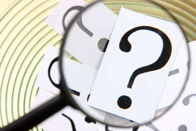 备考2019年执业药师 先搞清楚这五大规律 !