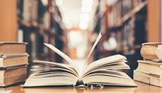 2019年执业药师《中药学专业知识二》章节练习:第六章4