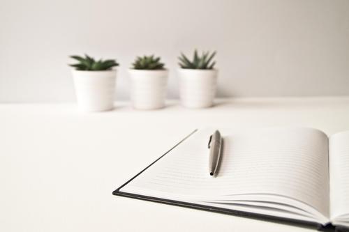 2019年注册会计师《公司战略与风险管理》考试大纲