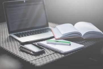 2019注册会计师考试《审计》第二十章练习试题1