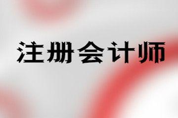 2019注册会计师考试《税法》试题2