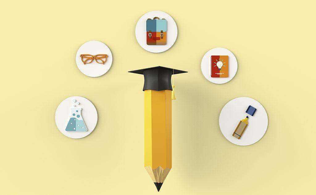 2017年度注册会计师全国统一考试专业阶段《财务成本管理》试题(5)