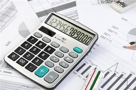 注册会计师财务成本管理章节知识练习2