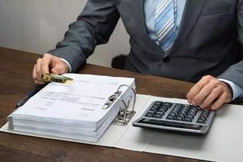注册会计师《财务成本管理》考试试题(三)