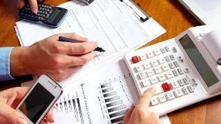 注册会计师《公司战略与风险管理》第七章习题测试