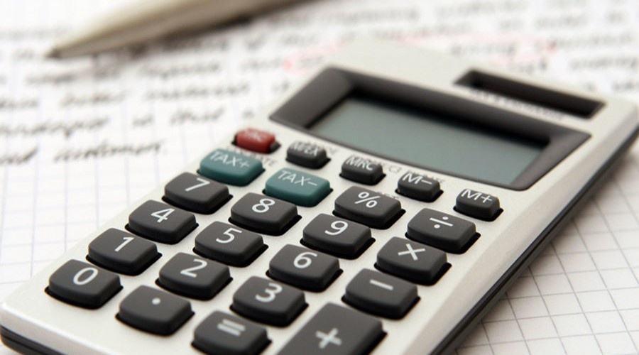 注册会计师练习题:货源策略的相关内容