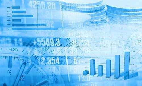 2018年注册会计师《战略与风险管理》真题及答案4