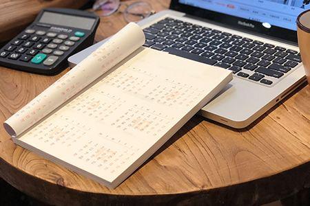 内蒙古2019年经济师考试将不再设省内合格标准