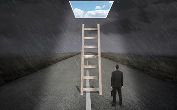 初级经济师2015工商管理专业知识与实务考试真题(2)