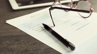 中级经济师试题《财政税收专业知识与实务》试题及答案1