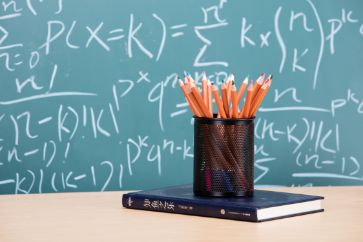 中级经济师题库《金融专业知识与实务》模拟题及答案1