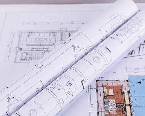 上海2020年二级建造师考试报考条件及免试条件通知