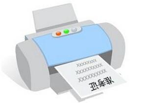 2019年甘肃二级建造师准考证打印官方网站是什么?