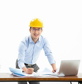 重庆2020年二级建造师考试报名流程