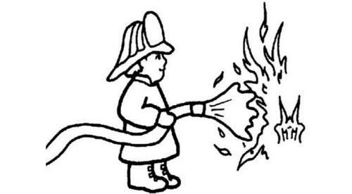 报名在即?2019一级消防工程师报名你需知晓这些!