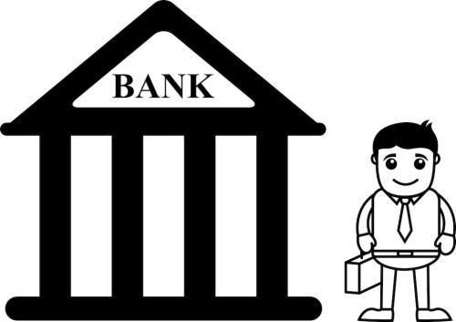 2019年初级银行从业资格证法律法规试题及答案1