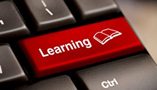 银行从业考试初级个人贷款第一章习题(1)