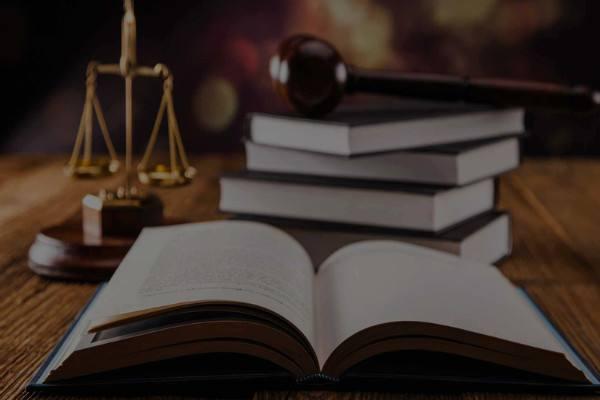 2019年基金从业资格考试习题:法规第二章(3)