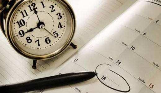 基金从业考试《私募股权投资》模拟试题及答案(5)