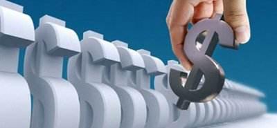 证券从业资格考试金融基础知识第一章节习题(10)
