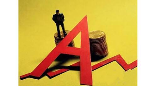 证券从业资格考试法律法规第三章组合选择题(5)