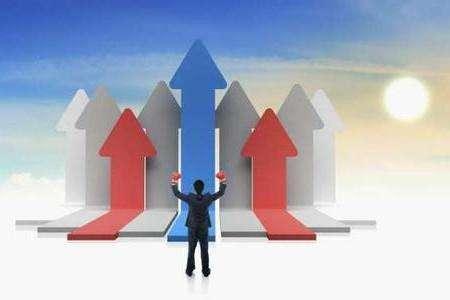证券从业资格考试法律法规第三章单选题(1)