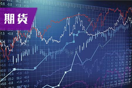 2019年期货投资分析综合提升试题及答案5