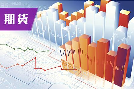 2019年期货投资分析综合提升试题及答案8