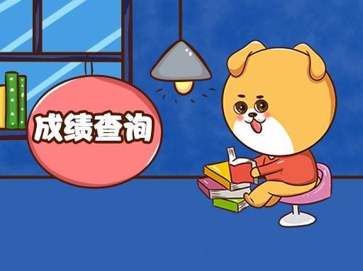 云南初级经济师考试成绩查询时间2020年1月上旬公布