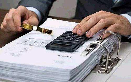 2015 年度注册会计师全国统一考试《会计》真题(2)