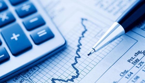注册会计师《审计》科目模拟练习题及答案(1)
