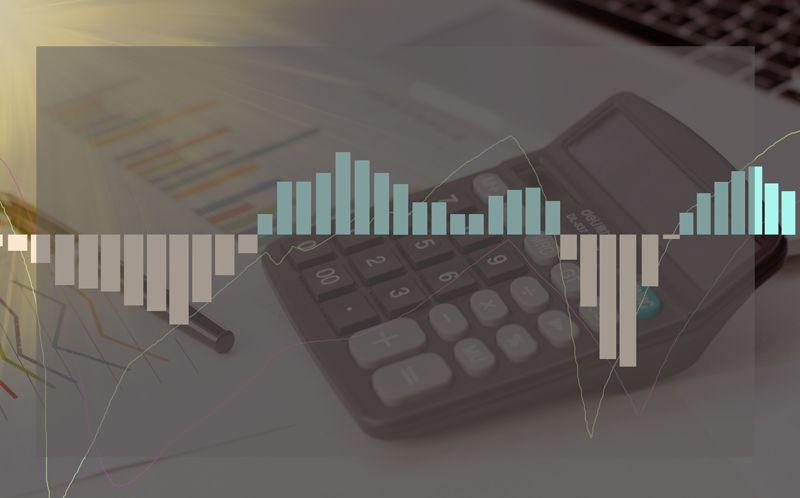 注册会计师《审计》科目模拟练习题及答案(2)
