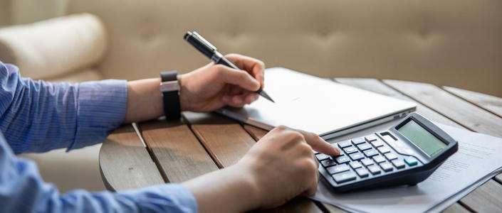 2020年注册会计师网上报名的网址是什么?
