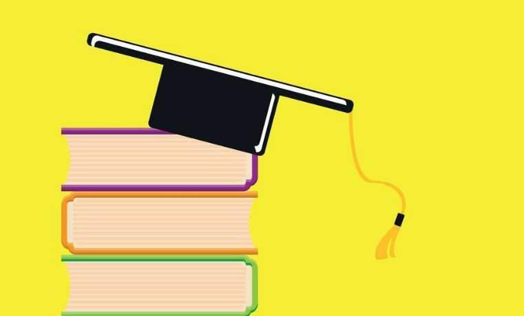 2020年中级经济师考试报名注册须知