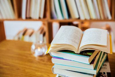 护士执业资格考试八步复习法