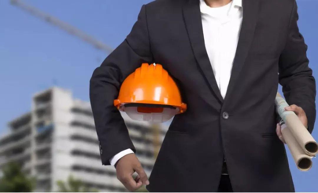 一级建造师《工程经济》模考试题及答案(1)